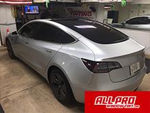 auto-shop-window-tint-3