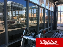 commercial-window-tint-10